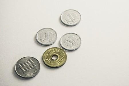 money-6195-2