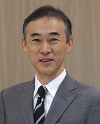 sasaki-200x247