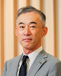 sasaki-200x247-210721