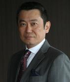 photonagahisa