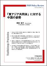 policy_v3_n18