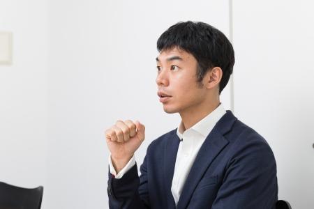 170818_繧キ繝ウ繝サ 繝・す繧吶Η繝ウ豌・_MG_0121