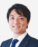 菅井 夏樹 (五常・アンド・カンパニー株式会社ヴァイス・プレジデント)