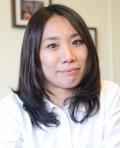 齊藤 志野歩 (株式会社エヌキューテンゴ(まち暮らし不動産))
