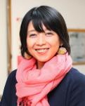 市川 望美 (株式会社エヌキューテンゴ(まち暮らし不動産))