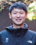 黒木 信作(株式会社黒木本店 専務取締役)