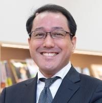 亀井善太郎(かめい・ぜんたろう)/PHP総研主席研究員、平塚市民病院将来構想検討会議座長