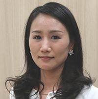 山田花菜(やまだ・かな)/PHP総研主任研究員