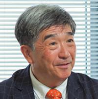 真田幸光(さなだ・ゆきみつ)/愛知淑徳大学ビジネス学部教授、PHP総研客員研究員