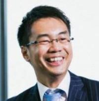 蛭間芳樹(ひるま・よしき)/日本政策投資銀行サステナビリティ企画部兼経営企画部