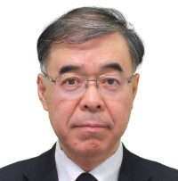 幸田雅治(こうだ・まさはる)/神奈川大学 法学部 教授