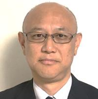 澤山義典(さわやま・よしのり)/静岡市総務局コンプライアンス推進課 参与兼課長