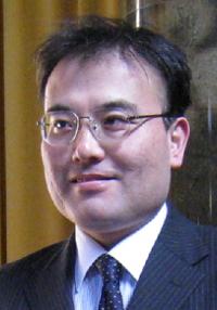 福田充(日本大学危機管理学部教授)