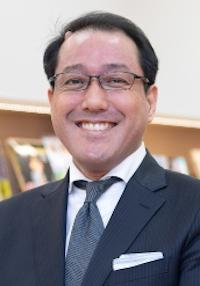 亀井 善太郎(政策シンクタンクPHP総研主席研究員、立教大学大学院特任教授)