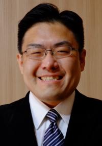 大屋雄裕(慶應義塾大学法学部教授)