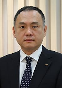 金子将史(政策シンクタンクPHP総研代表・研究主幹)