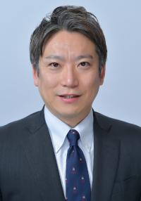 山本 龍彦(慶應義塾大学法科大学院教授)