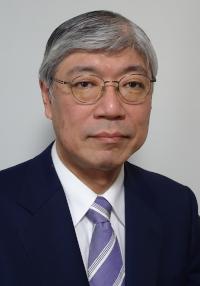 中西 寛(京都大学法学研究科教授)