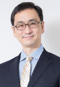 鵜尾 雅隆(日本ファンドレイジング協会代表理事)