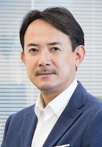 川邊 健太郎(Zホールディングス社長/ヤフー社長)