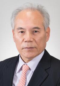 大石 眞(京都大学名誉教授)