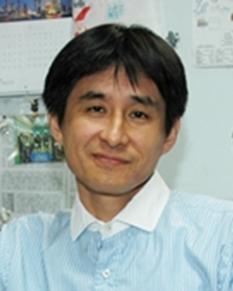 赤井伸郎(あかい・のぶお)