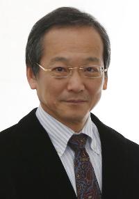 池田 謙一(同志社大学社会学部教授)