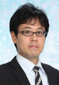 坂本 治也(関西大学法学部教授)