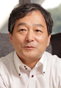 山田 昌弘(中央大学文学部教授)