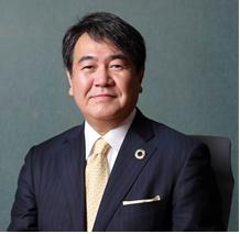 河合雅司(かわい・まさし)作家・ジャーナリスト/人口減少対策総合研究所理事長