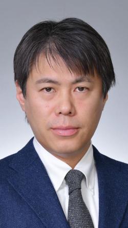 小谷 賢(日本大学危機管理学部教授/政策シンクタンクPHP総研コンサルティング・フェロー)