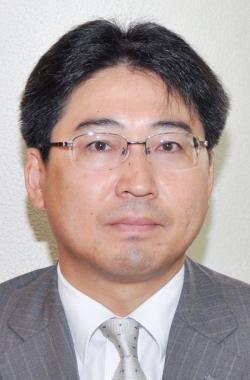 川島 真(東京大学大学院総合文化研究科教授)