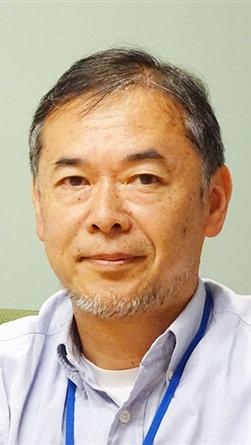 南川 明(OMDIAシニアコンサルティングディレクター)