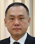 金子 将史 (政策シンクタンクPHP総研代表・研究主幹)