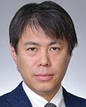 小谷 賢 (日本大学危機管理学部教授/政策シンクタンクPHP総研コンサルティング・フェロー)