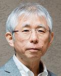 村山 裕三 (同志社大学大学院ビジネス研究科教授)