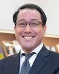 亀井 善太郎 (政策シンクタンクPHP総研主席研究員)