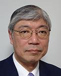 中西 寛/京都大学法学研究科教授