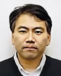 中里 透 (上智大学経済学部准教授)