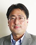 鈴木 亘 (学習院大学経済学部教授)