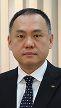 金子 将史(政策シンクタンクPHP総研代表・研究主幹)