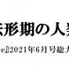policy_thumbnail_20210507