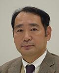 畔蒜 泰助/笹川平和財団主任研究員