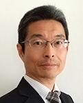 飯田 将史/防衛研究所地域研究部米欧ロシア研究室長