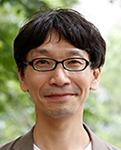 田口 幹人/未来読書研究所