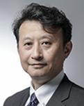 小原 凡司/笹川平和財団 上席研究員/慶應義塾大学SFC研究所 上席所員