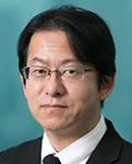 平沼 光/公益財団法人東京財団政策研究所 研究員