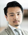 村野将/米ハドソン研究所研究員<Japan Chair Fellow>