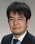 小泉 悠/東京大学先端科学技術研究センター特任助教