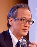 長島 純/防衛大学校総合安全保障研究科 非常勤講師
